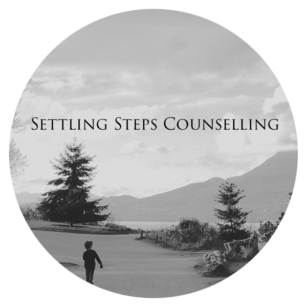 Settling Steps Counselling